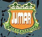 Restaurantes JUMAR - Restaurantes, catering, vending y menús para oficinas